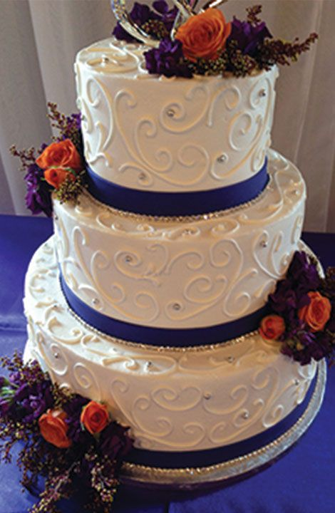 wrights dairy farm wedding cakes specialty cakes wrights dairy farm 27661