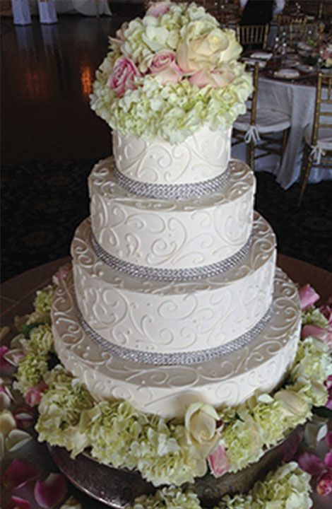 wrights farm wedding cakes specialty cakes wrights dairy farm 27663